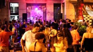 Bailão do Castelo dez/2012