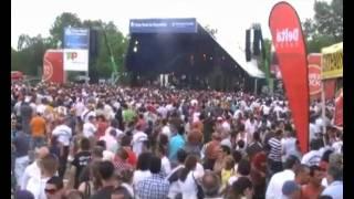 Ultimo concerto delfins em Paris 2009 video-8.wmv