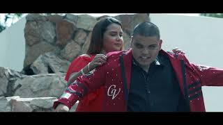 Chayo Vega - Te Conquistaré ♪ Vídeo Oficial 2017