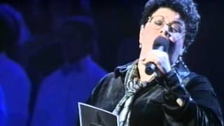 Phoebe Snow Wizard Of Oz Medley