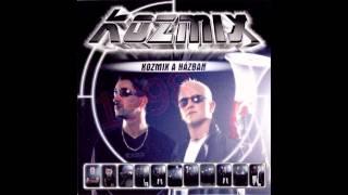 90s Retro Házibuli Megamix (tracklist)