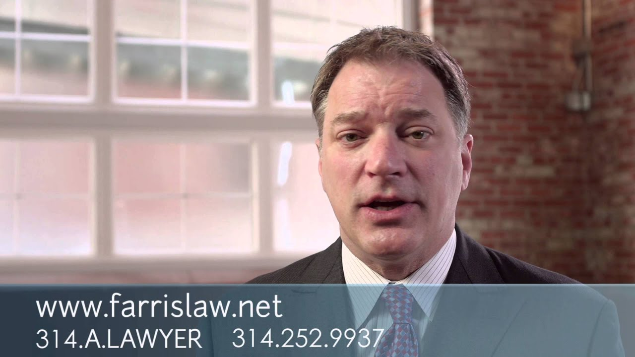 Accident Injury Lawyers Harrisville NY Fees