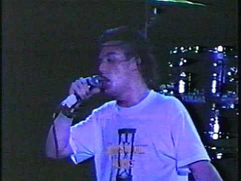 faith-no-more-the-crab-song-rock-in-rio-ii-brazil-91-fnm4ever