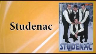 Studenac - Kako da se branim - (Audio 2006)