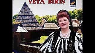 Veta Biris - Din Tara Motilor - CD - Mai romane romanas
