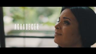 Expressão Vocal - Agradecer (Clipe Oficial)