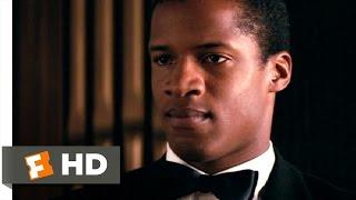 The Great Debaters (6/11) Movie CLIP - Quinn Debate (2007) HD
