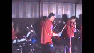 Los Muñecos-El Camaleon (Lupe)
