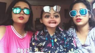 Sonu Song ||BABY|| Nepali Version