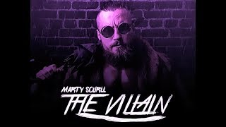 "Marty Scurll Tribute: ""My Demons"""