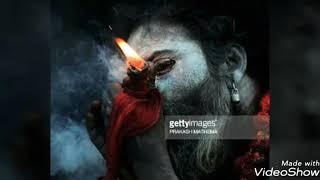 Mahadev ke pujari song||MAHA SIVRATRI||Editor-Kishan Dave...BHUDEV RAJ......