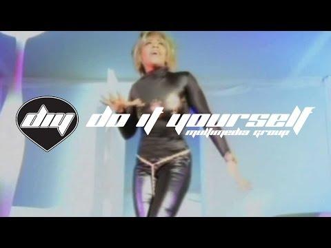 regina-close-the-door-official-video-hd-do-it-yourself