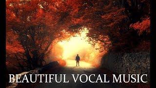 Trevor DeMaere - Father Of Light (Beautiful/Emotional Soundtrack)