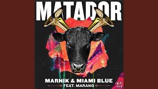 Matador (feat. Marano) (150 Kilos Mix)