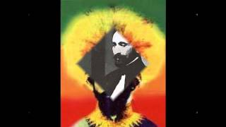Majesty son - HAIL RASTAFARI I