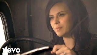 Amy Macdonald - Love Love