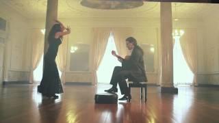 Michael Jackson para guitarra (Smooth Criminal flamenco)