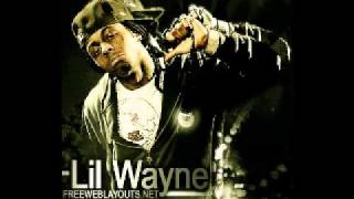 Lil Wayne - 30 Minutes To New Orleans - full song for first time