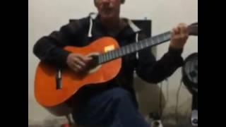 Vem de Mansinho - João Agmar