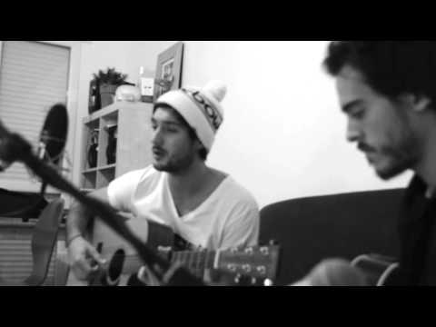 frero-delavega-skinny-love-cover-birdy-acousticaflo
