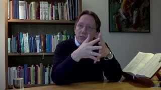 Wat is homeopathie en hoe werkt homeopathie?
