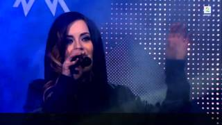Alan Walker - Faded (Live X Games Oslo) [Sub/Español] LETRA