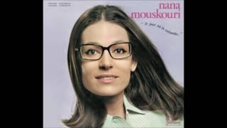 LE TOIT DE MA MAISON - Cover by LeDid