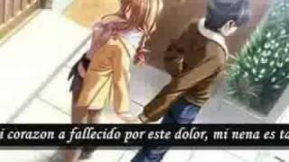 jossxx Por Que Te Vas  Reggaeton Romantico 2010