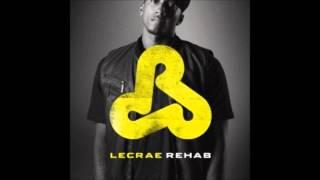 Lecrae - Boasting