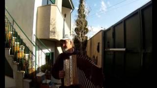 O Pastor Alentejano