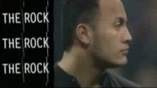 The Rock 4th Theme (Nation)