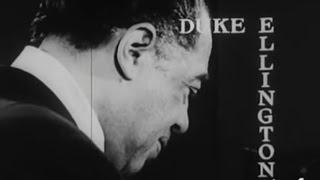 "Duke Ellington Solo Piano - ""Take The 'A' Train"" (1965) - Transcription, Piano Sheet"