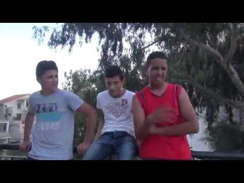 Amjed Jojo - سماع آذان المغرب في رمضان