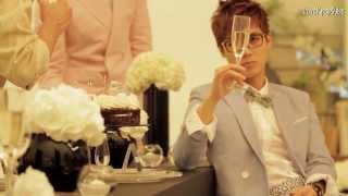 MBLAQ - No Love MV [English subs + Romanization + Hangul]
