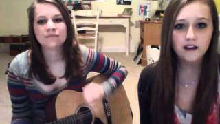 LUA | BRIGHT EYES COVER