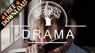 Royalty Free Music - Drama   Sad Emotional Instrumental Background Romantic