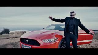 Mayel Jimenez - Mañana ( Clip Officiel Liga One Industry )