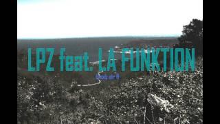 LPZ feat. LA FUNKTION -- Fresh Air €