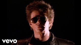 Lou Reed - No Money Down