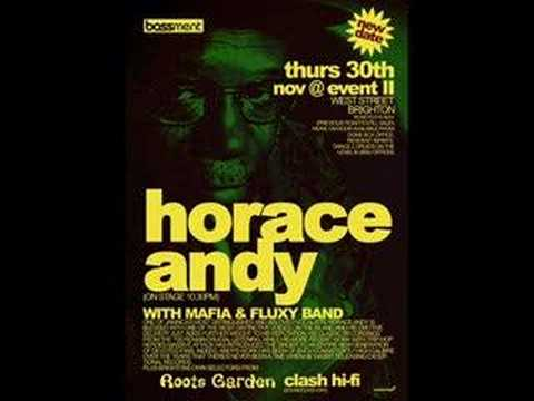 horace-andy-natural-mystic-pr0pag4nja