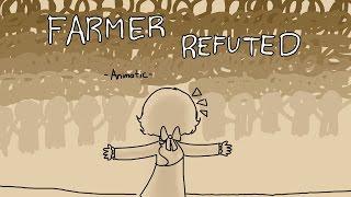 Animatics: Farmer Refuted (Hamilton)