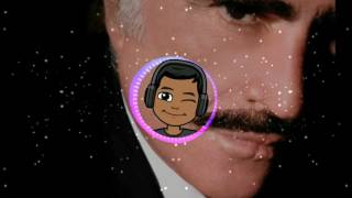 Vicente Fernandez vs R3HAB & Deorro - El Rey vs Flashlight (DJFM Mashup)
