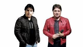 CUENTALE - URIEL LOZANO (Al Estilo de Daniel Cardozo)