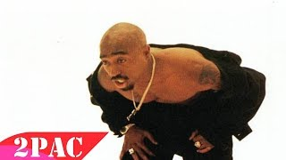 2Pac - Hit Em Up 2017 (NEW)