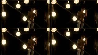 Ishq Ada- Music Video [Full Song] Ada- A Way Of Life