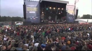 Cypress Hill - Money - Live