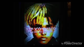 Masta:Piece-[Jocelyn Flores remix XXX tentacion tribute] audio