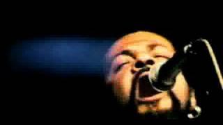 Gabriel Moura - Perfume da Nêga (Brasis) [Trecho do show de lançamento 2006]