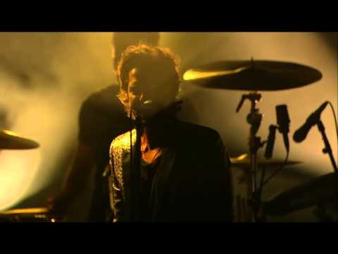 brandon-flowers-come-out-with-me-life-is-beautiful-festival-2015-frutconcerts