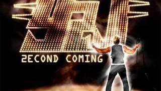 WWE Theme Songs - Y2J Chris Jericho